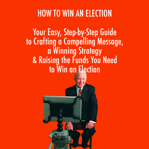 How to Win an Election Course Guide