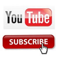 YouTube Link Political Campaign Consultant
